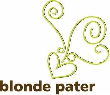 blonde-pater