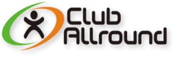 club-allround